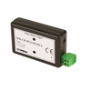 Click for details on OM-CP-PULSE101A