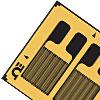SGD-2/350-DY11