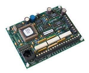 Programmable Stepper Motor Drive - order online | 1240i