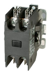 Definite Purpose Contactors | C25 Series