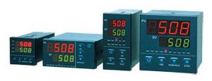 Controladores de temperatura/proceso | Serie CN4000