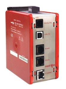 Master Controller for CS Series Control Modules | CSMSTRV2 Modular Controller Master