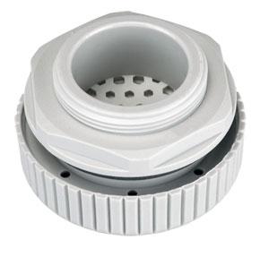Pressure Compensation Device | DA284 Series