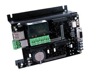 EZSERPLC - Discontinued   EZPLC Series