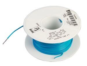 Cable de conexión Serie HW2800 | Serie HW2800