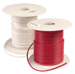 Cable de conexión Serie HW3000 | Serie HW3000