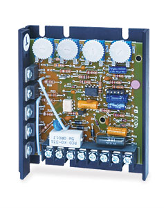 Variable Dc Motor Speed Controller Order Online