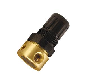 Pressure Regulators for Inert Gases - Order Online   R44 Series Pressure Regulators