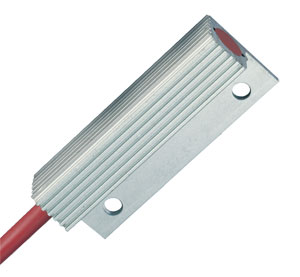 Small Semiconductor Heater | RC016 Series