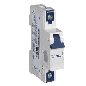 Circuit Breakers, UL 1077 Supplementary Protectors | R Series UL1077 Supplementary Protectors