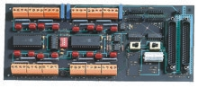 16 or 32 Channel Multiplexers for Voltage or Thermocouples | CIO-EXP16 and CIO-EXP32