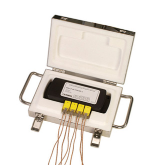 thermal profiler   OM-CP-OCTTHERMOVAULT