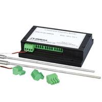 Data logger Pt100 con 4 canales | OM-CP-QUADRTD