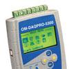 Registrador de datos temperatura y proceso - pedido online