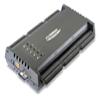 OM-LGR-5325, OM-LGR-5327 y OM-LGR-5329