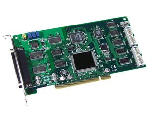 110 KS/s 12-Bit Low Cost A/D Boards   OME-PCI-1002L, OME-PCI-1002H