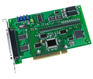 32-Channel Single-Ended Isolated Analog Input Board | OME-PISO-813