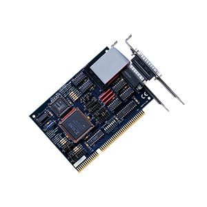 Dual Channel Serial Interface Synch/Async RS-530/422/485 Operation | OMG-ACB-530