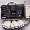 OMG-VERSACOMM4-EX-DB25 Series