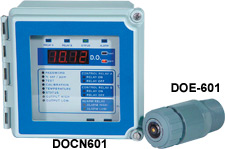DOCN600 - Discontinued | DOCN601 and DOCN602