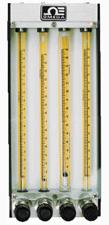 Multiple Tube Rotameters | FL2AA Series