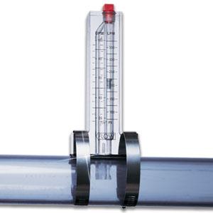 Caudalímetro para agua en circuito cerrado | FL30000