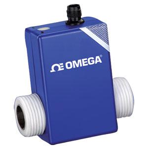 Caudalímetro electromagnético de PVDF | Serie FMG90