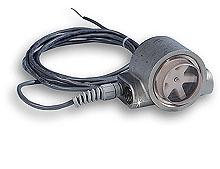 Transmisores de caudal líquido | Serie FPR200