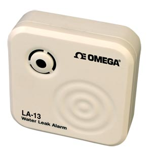Water Leak Alarm | LA-13