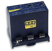 Three Sensor Level Controller | LVCN-120