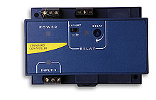 LVCN140 Series Single Point Level Controller | LVCN-140
