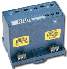 Proportional Level Controller | LVCN-51