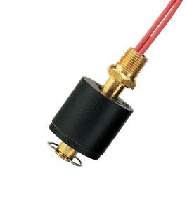 NEMA-6 Liquid Level Switches | LVN-10,LVN-20