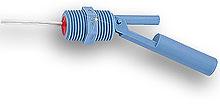 Conmutadores de nivel de líquido de montaje lateral nema 6 (ip68) | Series  LVN-90,LVN-91,LVN-92,LVN-93