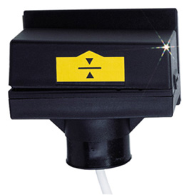 Non-Intrusive RF Capacitance Sensors | LVP-51