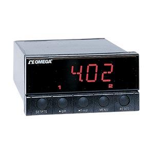 Controlador de pH | Serie PHCN-37