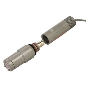 Electrodos de pH/ORP | Series PHE-6510B
