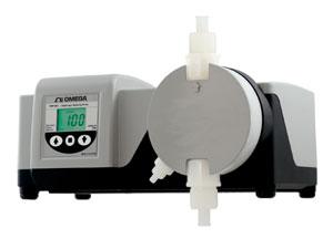 Chemical Metering Pump | PHP-800 Series