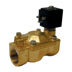 SV6000 SOLENOID VALVE, ON OFF VALVE, COIL | SV6000 Series