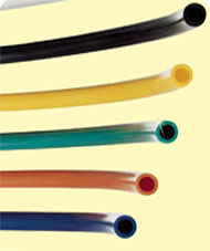 OMEGAFLEX™ Low Density Polyethylene Tubing | TYPE