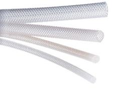OMEGAFLEX™ Chemical Tubing PTFE Formulation | TYTT