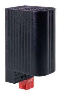 Calentador | Serie CSF060