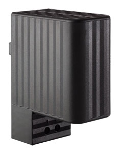 Enclosure Heaters | CSK060 Series