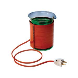 Calentadores para vasos | Serie SRBH