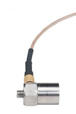 accelerometer cables | ACC-CABLES