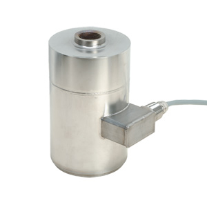 Universal Canister Load cells, High Output load cell | LC1102