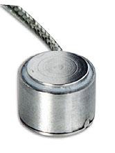 Célula de carga para compresión en miniatura serie LC307 | Serie LC307