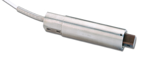 LC601 Load Cell Constant Beam Type | LC601