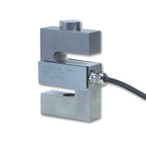 Celdas de carga con protección ambiental modelos estándar y métricos | Serie LCD/LCMCD