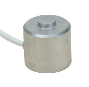 Célula de carga de compresión miniatura | Serie LCM304